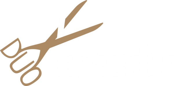 Duo Kreativ Friseur Hirschaid Bamberg Logo